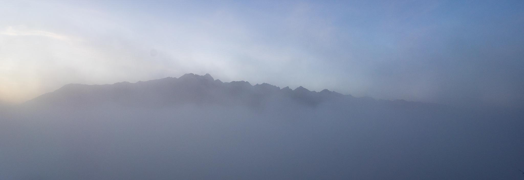 https://d2smswgns4xjfy.cloudfront.net/images/dsc07556.jpg