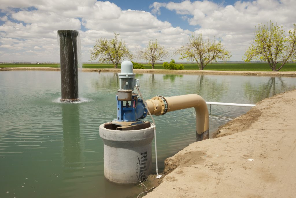 https://d2smswgns4xjfy.cloudfront.net/images/groundwater_gettyimages-521479916-1024x688.jpg